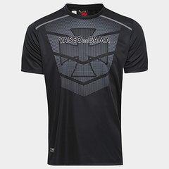 bf1e070f2858c Camiseta Vasco Bolt ADT Masculina
