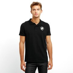 Camisa Polo Vasco Piquet Vasco bf538a8badcbf