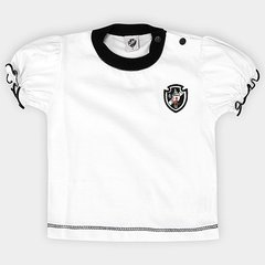 bb94c4883f Compre Camiseta Vasco Lisa Online