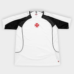 d44ebc725a689 Camiseta Vasco Cruz de Malta Central 02 Masculina
