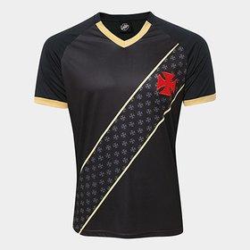 f7b61d0ce8 Camisa Vasco 2015 s n° Masculina