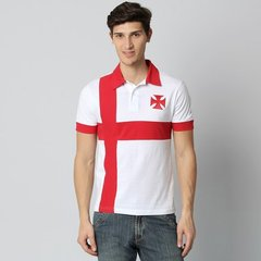 c0877bc94e5ea Camisas Polo Vasco da Gama | Shop Vasco