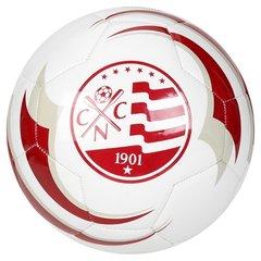 Bola Futebol Umbro Náutico Campo 365fdcb8cb7b5