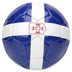 Bola Vasco Futebol fe4a2c075fc91