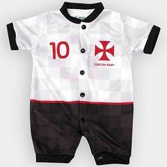 Torcida Baby - Compre Torcida Baby Agora  86dc5686c45aa