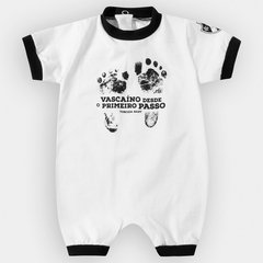 2c308cc94b Torcida Baby - Compre Torcida Baby Agora