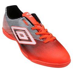 3a1138a606bcf Chuteira Futsal Umbro Slice 3 Masculina