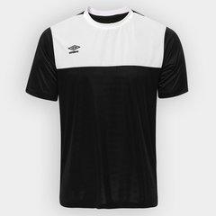 Camisa Umbro Prime e5b211027fd15