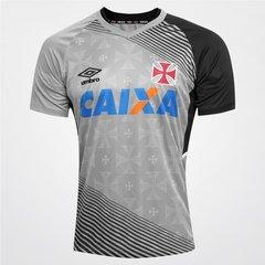 b8c8731d8d Camisa Umbro Vasco Treino 2014