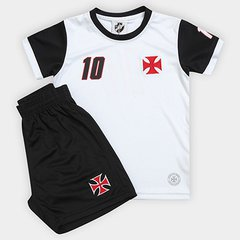 c55f689321 Compre Camiseta Vasco Mex Online