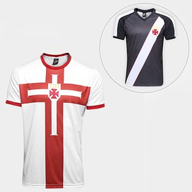 28479b9b6 Camisa Vasco Juvenil I 17 18 nº 10 - Torcedor Umbro - Compre Agora ...