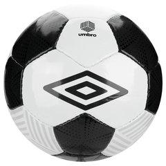 Bola Futebol Umbro Neo TR Campo 5d5e591d7cc9d