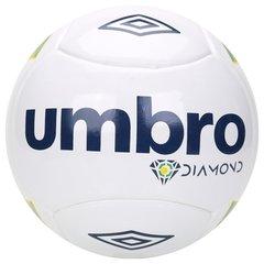Bola Futsal Umbro Futebol Diamond 28cc334f4e8ce