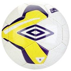 ff11fe8764 Bola Futebol Umbro UX 1 Trainer Campo