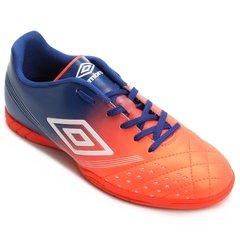 8fa541fed2 Chuteira Futsal Umbro Fifty