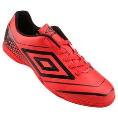 33d4442ede5 Chuteira Futsal Umbro Gear