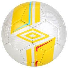 Bola Futebol Umbro Medusae Society a1c8906db54e2