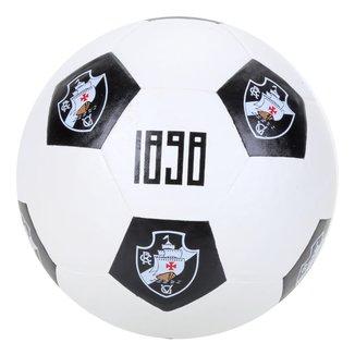 Bola de Futebol Campo Vasco da Gama 1898