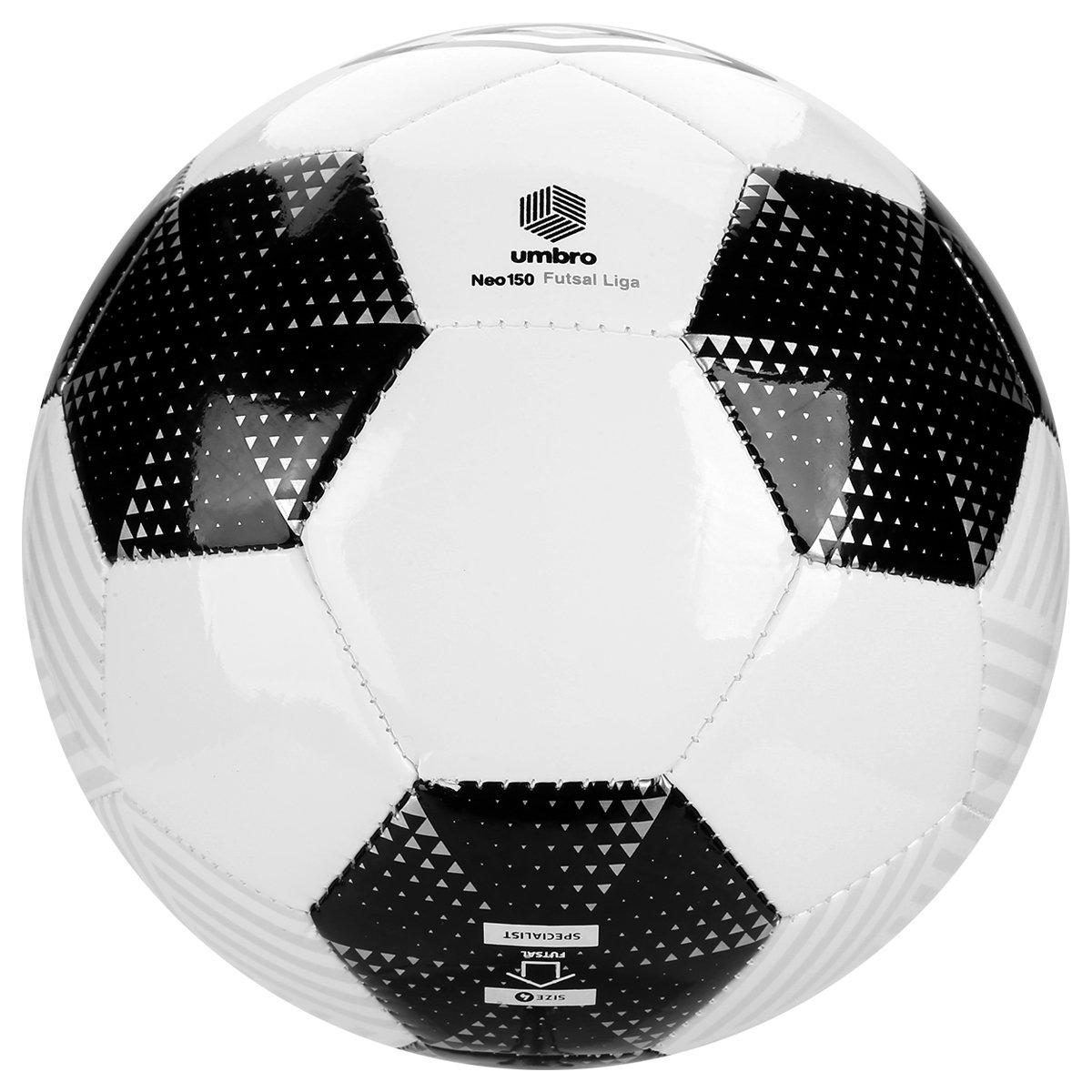 Bola Futsal Umbro Neo Liga - Compre Agora  bcd0b2d0ed20c