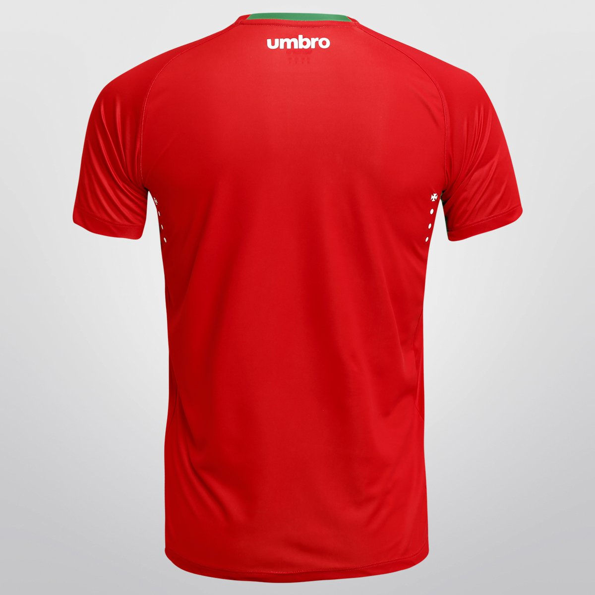 b1c143975b Camisa Umbro Vasco Goleiro 2015 - Compre Agora