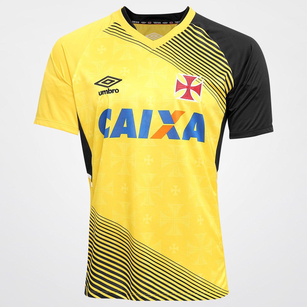 f08d56f038905 Camisa Umbro Vasco Treino 2014 - Compre Agora