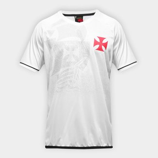 Camisa Vasco Caravela Masculina
