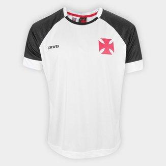 Camisa Vasco Cell Masculina