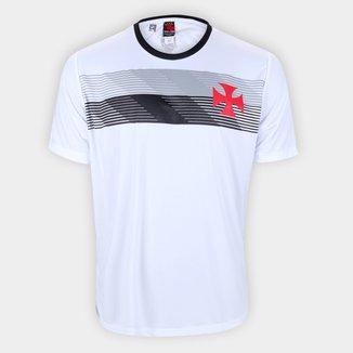 Camisa Vasco Talent Masculina