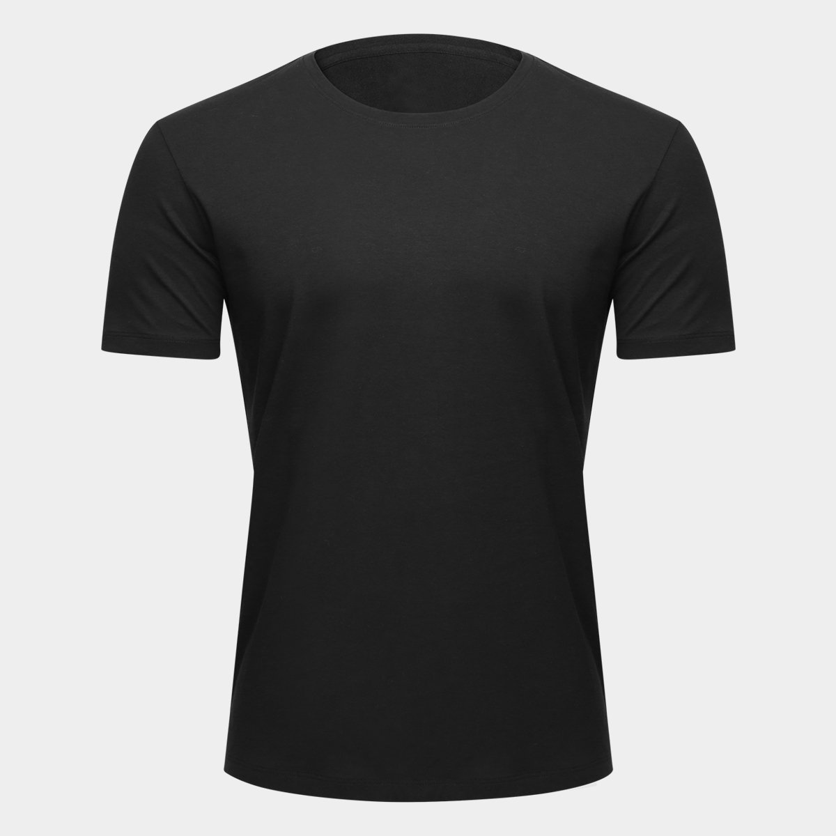 80569db549 Camiseta SPR Masculina - Preto - Compre Agora