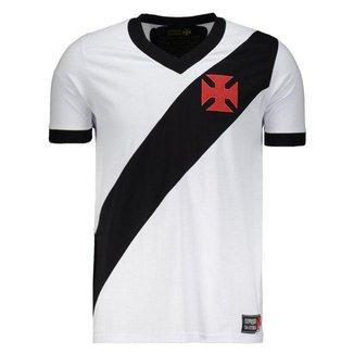 Camiseta Vasco Expresso Masculina