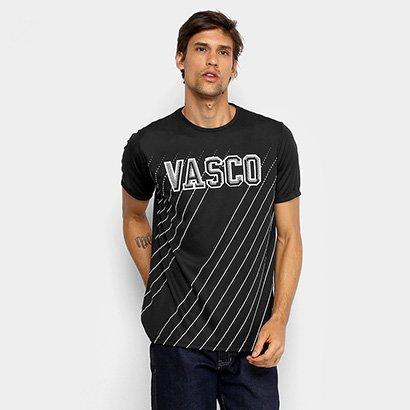 3cb76486c9 Camiseta Vasco Intus Masculina | Shop Vasco