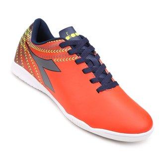 Chuteira Futsal Diadora Track