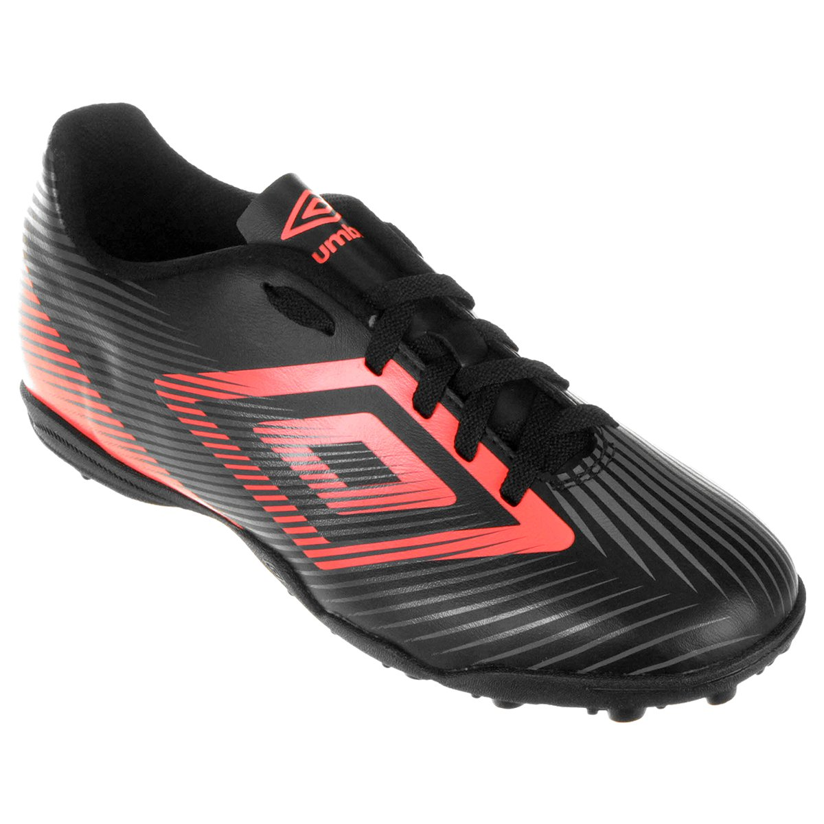 070cc99204826 Chuteira Society Umbro Speed 2 Masculina | Shop Vasco