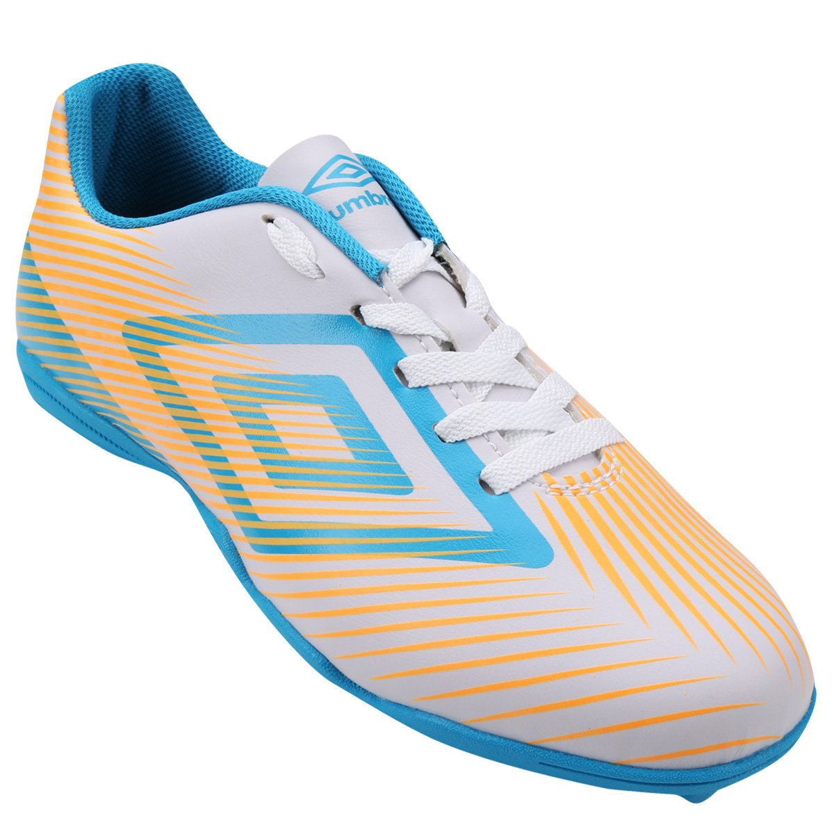 c9034c0b811a8 Chuteira Society Umbro Speed 2 | Shop Vasco