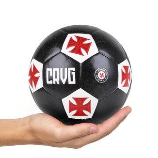Mini Bola Vasco da Gama Cruz de Malta
