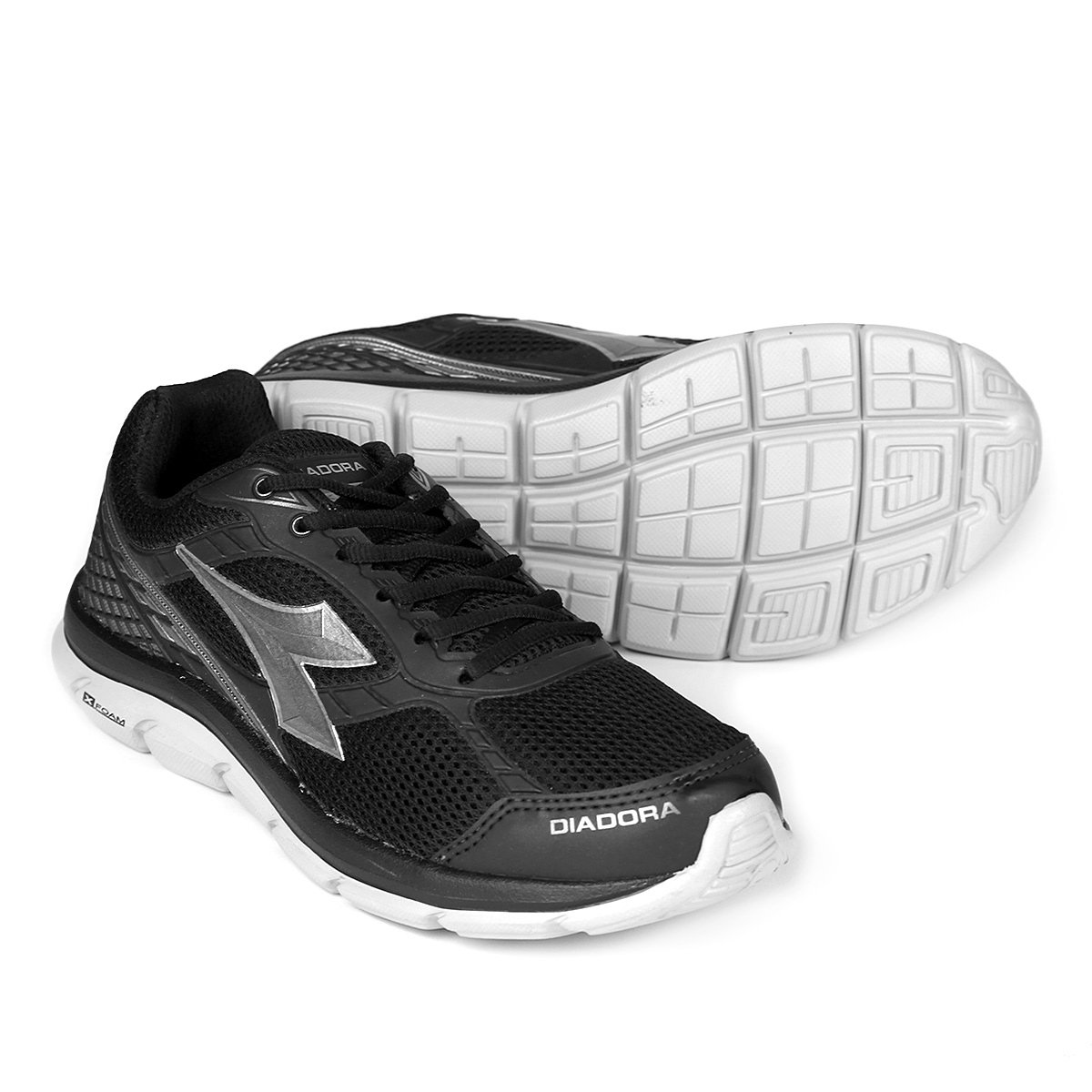 a2524db00 Tênis Diadora Strong Masculino | Shop Vasco